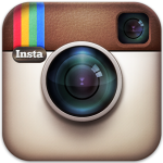 LMGC on Instagram