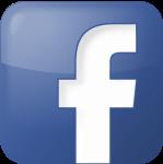 LMGC on Facebook