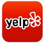 LMGC on Yelp